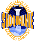 snoqualmie.png