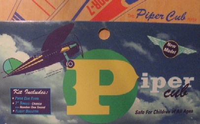 pipercub2.jpg