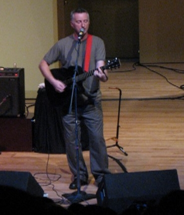 billy_bragg2.jpg