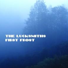lucksmiths