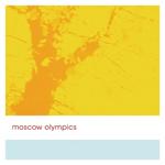 moscowolympics