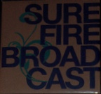 surefirebroadcast