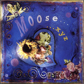 Moose ...reissued!