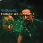 Fergus & Gernimo