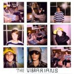 vibrarians