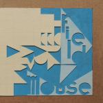 FieldMouse