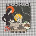 MilMascaras300