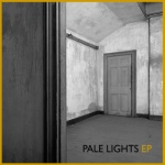 PaleLights