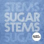 sugarstems