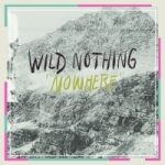WildNothing