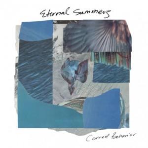 Eternal-Summers