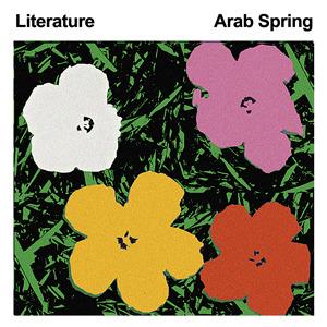 literature-arab-spring-280x280