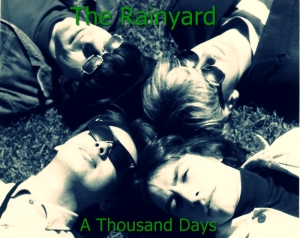 rainyard