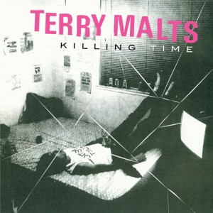 terry-malts