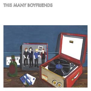 ThisManyboyfriends