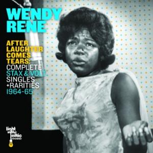 WendyRene