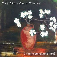choochootrains