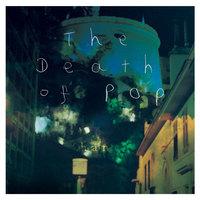 deathofpop
