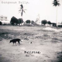 gorgeousbully