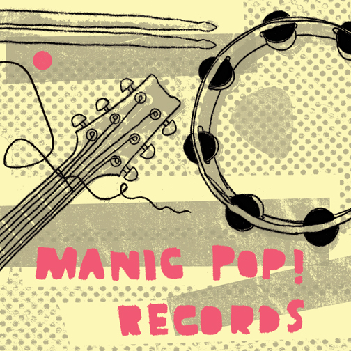 MANIC-POP-RECORDS-2-web