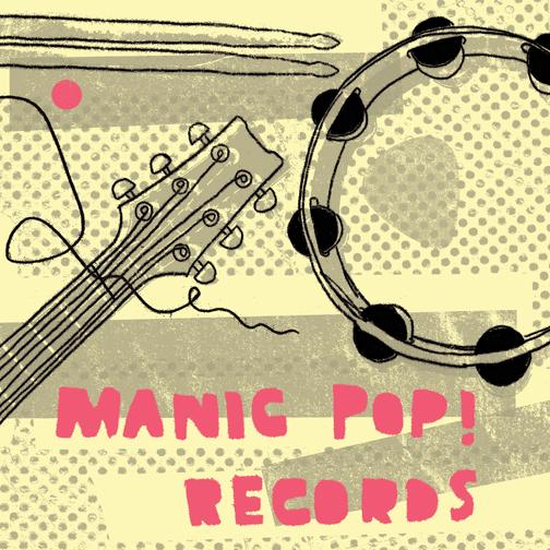 MANIC-POP-RECORDS-2-web