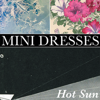 minidresses