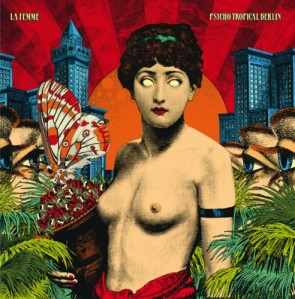 lafemme_cover