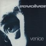 Revolver-Venice