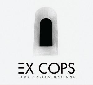 excops