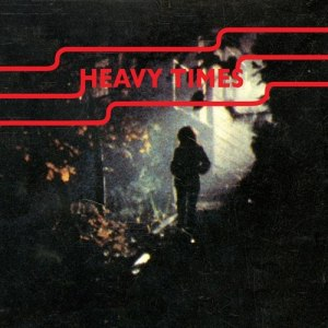 heavytimes
