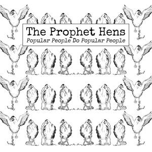 prophethens
