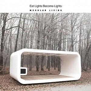 eatlights