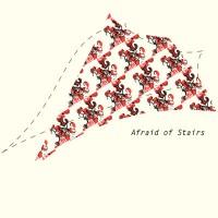 AfraidofStairs