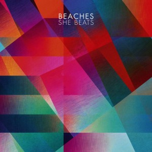 Beaches-She-Beats