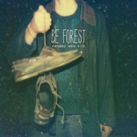 BeForest