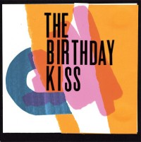 BirthdayKiss