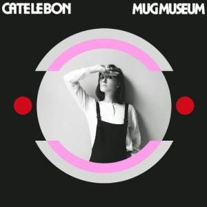 CateLeBon