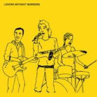 lovers-without-borders