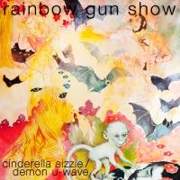 RainbowGunShow