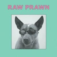 RawPrawn