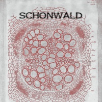 Schonwald