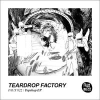 TeardropFactory