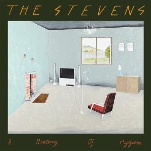 theStevens