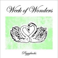 WeekofWonders