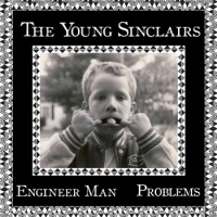 youngsinclairs