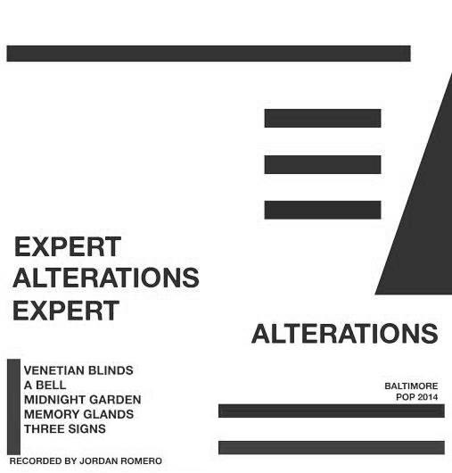 expert alterations