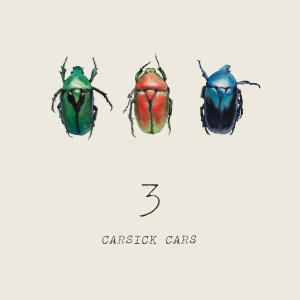 carsickcars