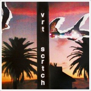 verticalscratchers