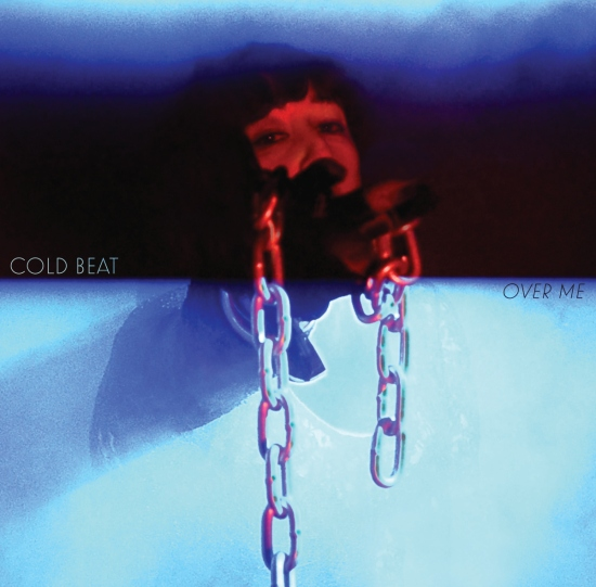 cold-beat-over-me