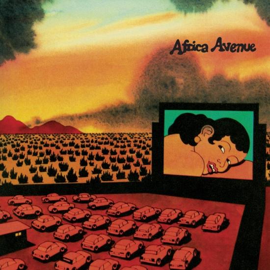 TIM083.Paperhead.Africa-Avenue-LP.jkt